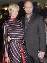 Гоша Куценко станет отцом в третий раз — актер и его жена Ирина Скриниченко ждут пополнени…