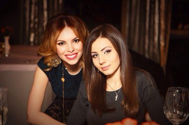 фото из альбома Маши Сербиной №4