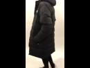Зимняя мужская куртка Under Armour