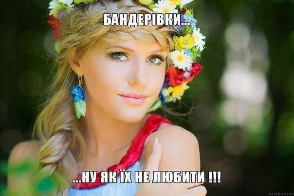 Россия за восстановление единого политического пространства на Донбассе, - Путин - Цензор.НЕТ 9410