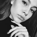 Наташа Солдаткина фото #2