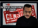 Internet is about to change forever (Copyright Law, memes)