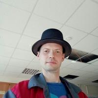 Аватар Александра Рыбина