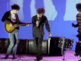 The Jesus And Mary Chain - Happy When It Rains