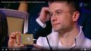 Антон Коробков-Землянский фото #36
