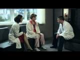 Лист ожидания  - 2 серия (сериал, 2012) Драма, мелодрама