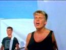 Go - Let Your Love Flow (1989)