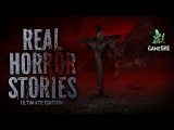 Real Horror Stories - Ultimate edition : Trailer : GameORE