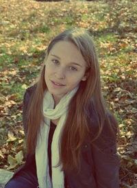 Ангелина Бойченко, 16 декабря , Красный Луч, id110843574