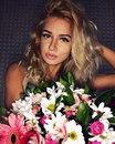 Катюша Красникова фото #27