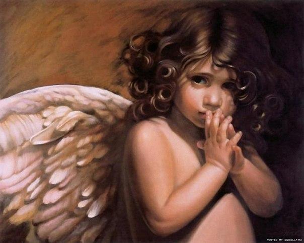 Дай мне, Господи, утешать, а не ждать утешения, понимать, а не ждать понимания, любить, а не ждать любви. Ибо, кто дает, тот получает, кто забывает себя, тот обретает, кто прощает, тому простится...