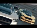 🎮 Мероприятие: Street racing For EZ Gaming 1/10/18