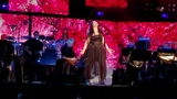 Across the universe (Beatles Cover) Evanescence (live with orchestra) Camden NJ 71718