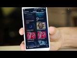 Топ музыкальных плееров для Android / Обзор лучших музыкальных проигрывателей для Android