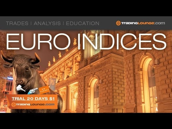 DAX 30 UKX FSTE100 CAC 40 FTSE MIB Technical analysis Elliott Wave 22 Feb 2019