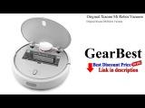 Original Xiaomi Mi Robot Vacuum   GearBest - gearbest unboxing
