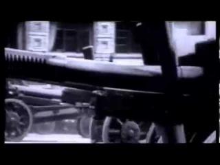 Бои на Халхин Голе 1939 года  Документальный фильм