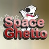 SpaceGhetto