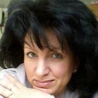 Маргарита Томашевская