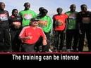 Going to Kenya to Seek Runners Winning Formula
