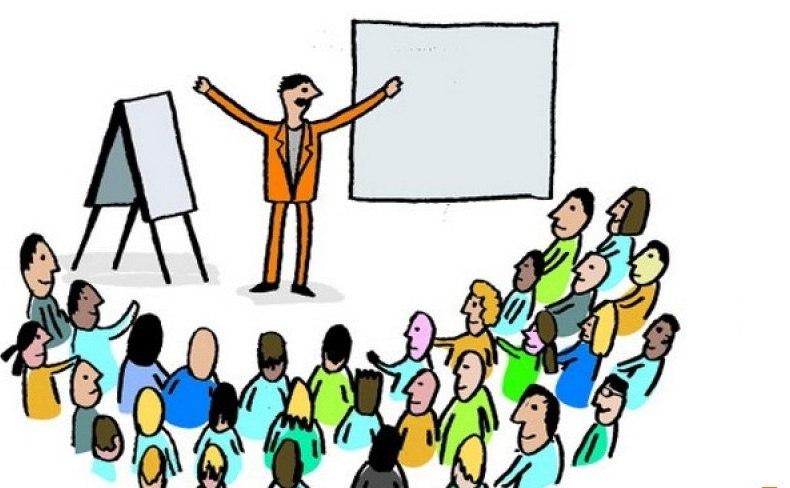 Ораторский клуб, риторика, ораторское искусство, красноречие, ораторское мастерство, искусство речи, дебаты, публичные выступления, дискуссии, язык жестов, переговоры, голос.