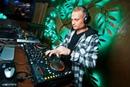 DJ Kovalev - MotionMix Vol.2 [2018]{no jingle}