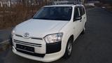 Toyota Probox 2014 - Народный, Доступный трудяга из Японии!