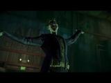 Batman The Enemy Within - John Doe Vigilante becomes Joker Villain