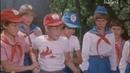 Будьте готовы, Ваше Высочество (1978) - детский, экранизация