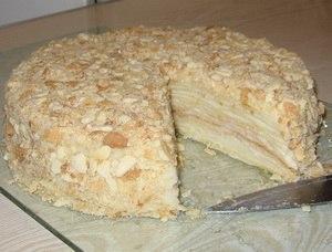 Лазанья рецепт с фото пошаговый простой