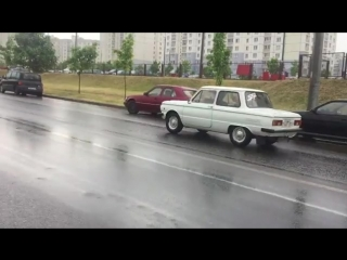 parkedinminsk_video_1533157711603.mp4