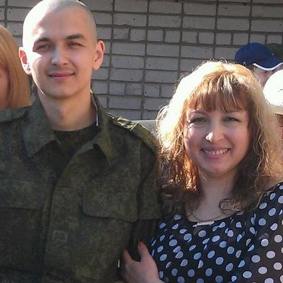 Алевтина Павлова, 7 апреля , Челябинск, id103523715