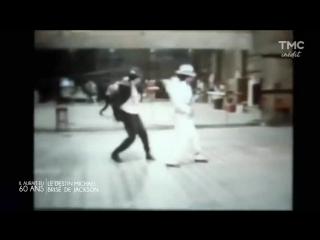 Il Aurait Eu 60 ans_ Le Destin Brisé de Michael Jackson [2018](с Русскими субтитрами)~2
