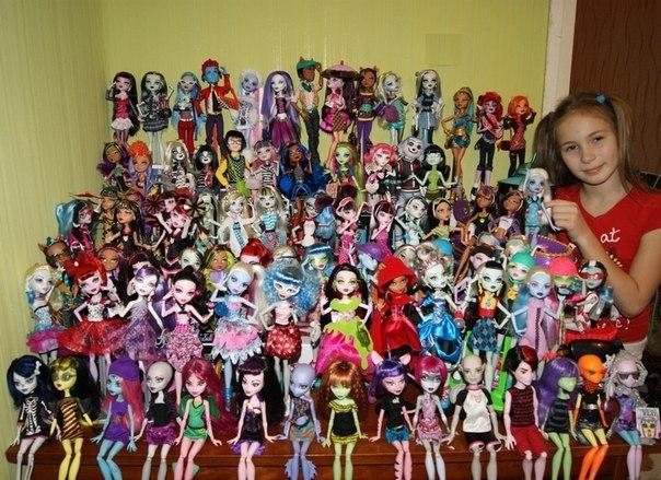 смотреть мультики кукла барби