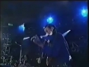 David Cross Band Leverkusen 1994 Calamity