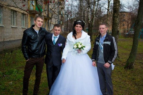 Колян Николаев - фото №11