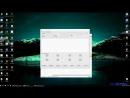 Explay-Surfer_10.11(прошивка)