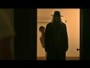 Приёмный отец 3 сезон, 6 серия Проповедник. Кубик в Кубе