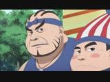 AniStar.me Boruto Naruto Next Generations - 94 720p