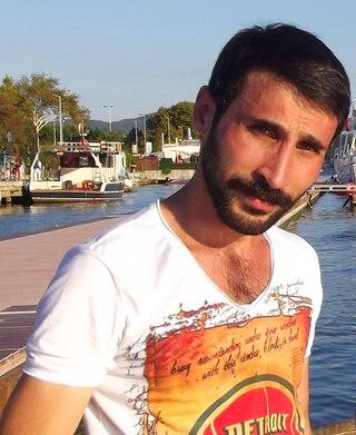 <b>Hüseyin-Batur&#39;s</b> profile photos - 1IUgOFLb1BI