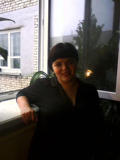 Виктория Эседуллаева, 27 января 1984, Сегежа, id41277506