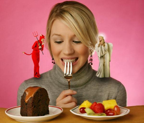 Что нужно съесть от перегара