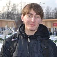 Макс Шидерский