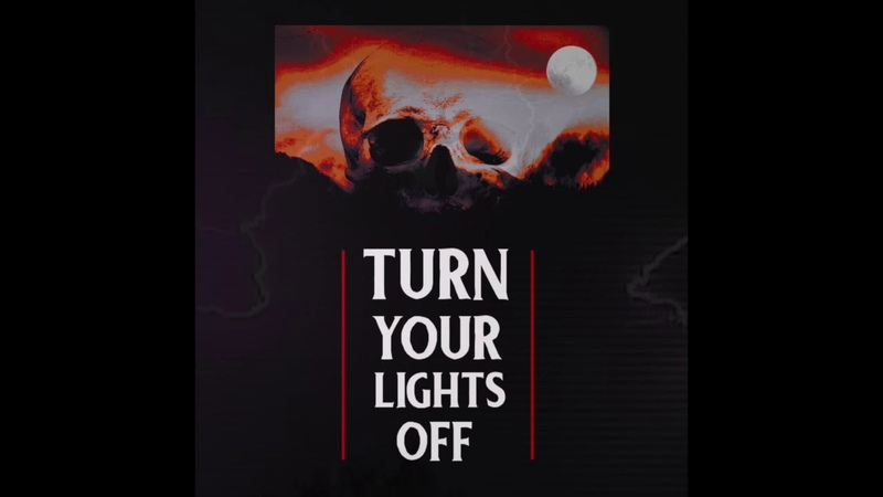 HYDRA - TURN YOUR LIGHTS OFF