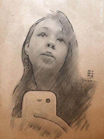 Кристина Турганова, 16 февраля , Хабаровск, id184154682