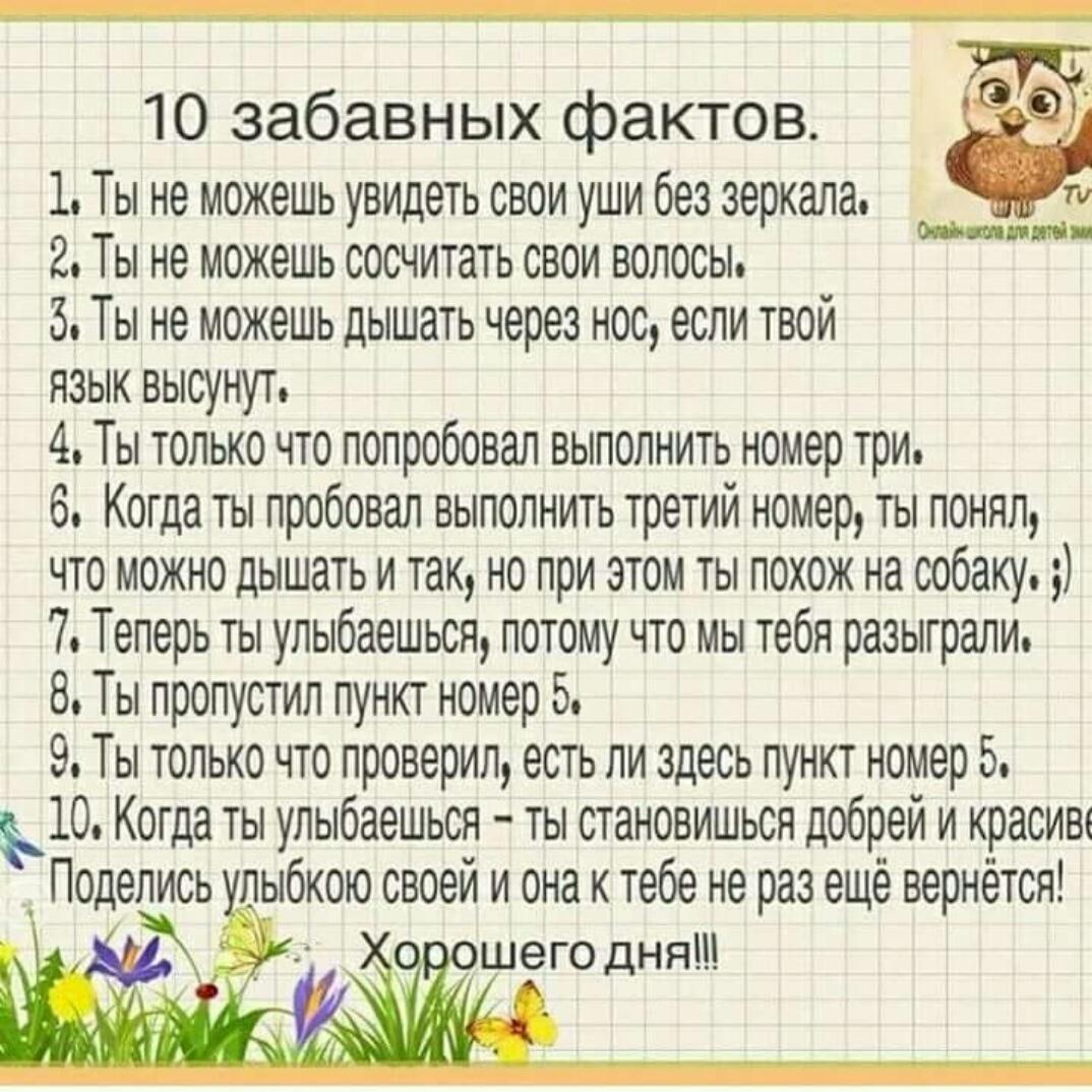 https://pp.userapi.com/c845218/v845218488/1853a9/3KhmLz5ho1Y.jpg