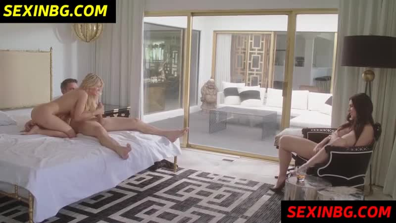 Asiáticas Bisexual Masculino Checas Fisting JovencitasViejos Transgénero Verdaderas Parejas Videos Porno Español de Sexo Gratis