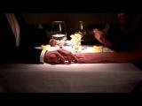 pjur - Original commercial