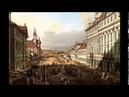 Johann Georg Knechtel - Corno da caccia Concerto in E-flat major