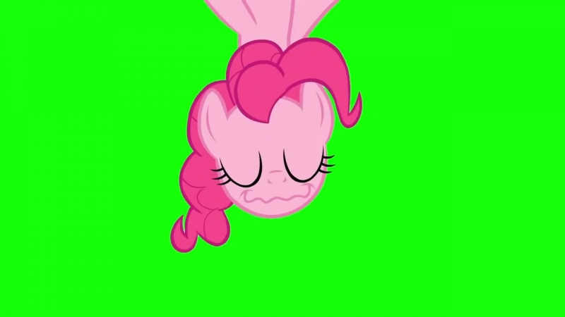MLP Pinkie Pie Genealogy